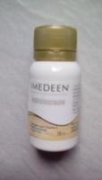 IMEDEEN Collagen & Vitamin C Advanced Beauty Shot