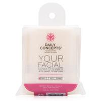 Daily Concepts Your Facial Micro Scrubber