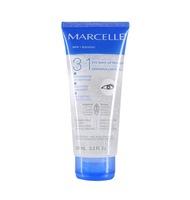 Marcelle Micellar Gel
