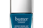 Butter London 10x in Chat Up