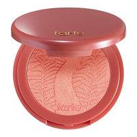 Tarte Amazonian clay 12 hour blush in GLISTEN