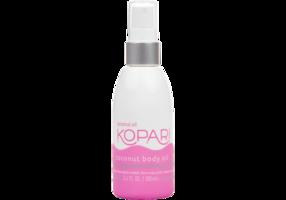 Kopari Body Oil