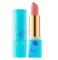 "Tarte Rainforest Lipstick ""Set Sail"""