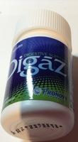 Digaz digestive support