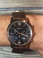 OMIT Chrysos Men's Watch
