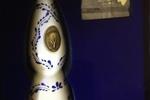 Clase Azulejo 20th Anniveraay Edition Tequila