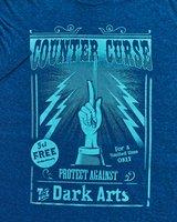 Counter Curse Shirt