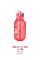 Kids Iced Tea Bottle