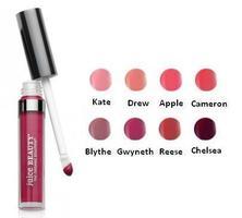 Juice Beauty Phyto-Pigments Liquid Lip in Gwyneth