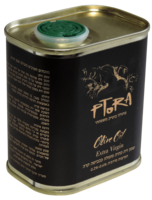 Ptora Extra virgin olive oil