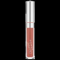 Colourpop Ultra Matte Lip - Speed Dial