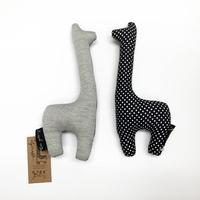 Giraffe by Wee Gallery x A Little Bundle