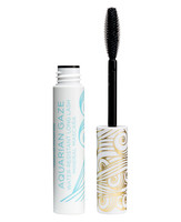 Pacifica Aquarian Gaze Water-Resistant Long Lash Mineral Mascara
