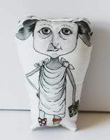 Dobby Doll