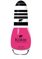 Kokie Professional Weekend Getaway