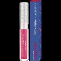 Colourpop X Hello Kitty Ultra Satin lip in Lock Diary