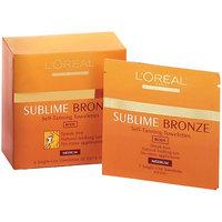 L'Oréal Sublime Bronze Tanning Towel
