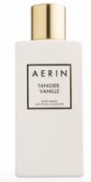 AERIN Tangier Vanille Body Wash