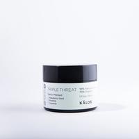 Kalos Triple Threat Detox Masque