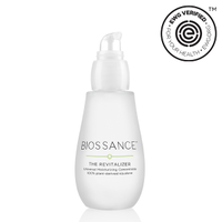 Biossance The Revitalizer