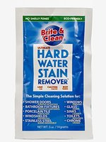 Brite & Clean Ultimate Hard Water Stain Remover