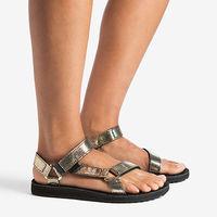Teva Universal Sandal Radiant 6
