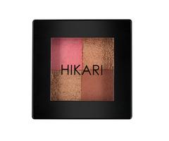 Hikari Shimmer Bronzer - radiate