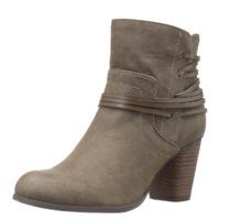 Madden girl Denice boots