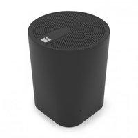 TRNDlabs Sage Wireless Speaker