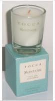 TOCCA Mini Candelina