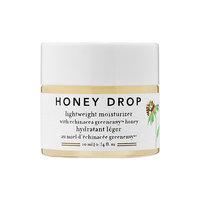 Farmacy Honey Drop Lightweight Moisturizer