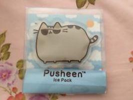 Pusheen Ice Pack