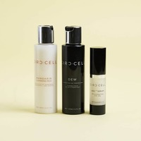 CircCell Skincare Set