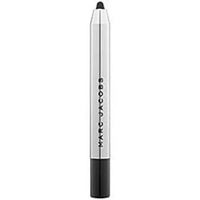 Marc Jacobs Mini Highliner Gel Eye Crayon in Blacquer