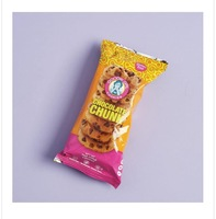 Goodie Girl Cookies in Chocolate Chunk