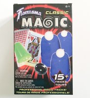 Classic Magic Kit