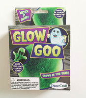 Glow Goo
