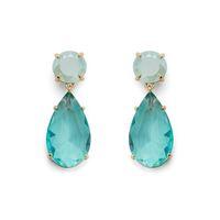 Kate Spade - Drop Earrings