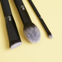 Royal and langnickel brushes 3 piece set