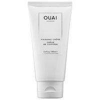 Ouai Finishing Cream