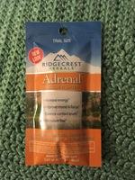 Ridgecrest Herbals Adrenal Fatigue Fighter