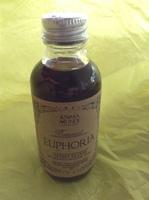 Anima Mundi Herbals Euphoria Elixir