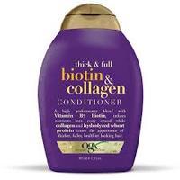 OGX  Biotin and Collagen Conditioner