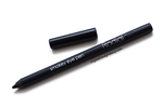 Rodial Smokey Eye Pen - Black