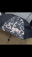 Carrie Umbrella