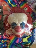 Twisted Wonderland Perfumery Rudy Clown soap