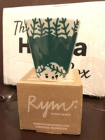 House of Rhym Cup