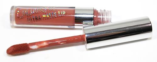 Colour Pop Ultra Matte Lip Mini