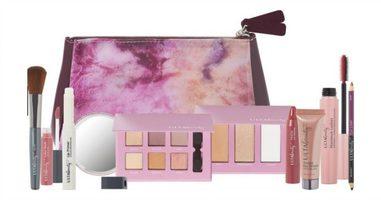 Ulta Makeup Kit