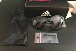 Adidas Beyonder Sunglasses (Fall 2017 Box)